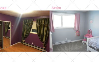 A Quick DIY Guide on How to Renovate a Bedroom