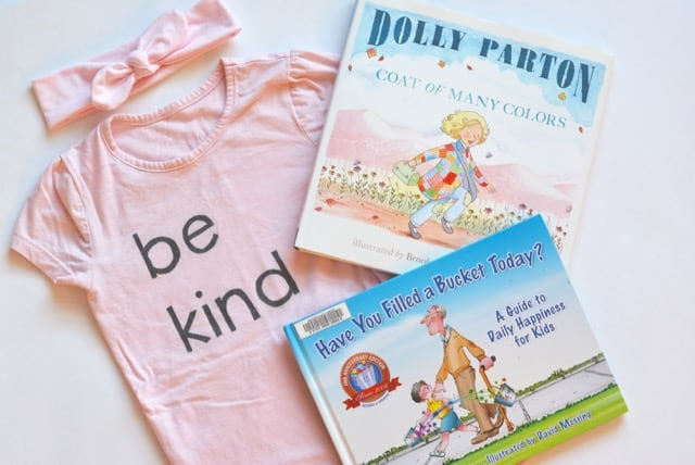 How to Make Anti-Bullying Day Meaningful for Children